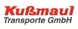 Kussmaul Transporte GmbH